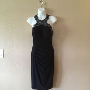 Cache Blingy  Cocktail/Date Dress | Size 2 | NWOT
